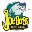 joebass_