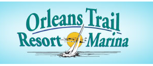 Orleans Trail