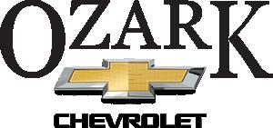 Ozarks Chevrolet