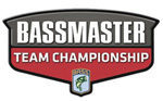 Team Championship set for Florida's Harris Chain for first time
