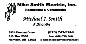 smithelectric
