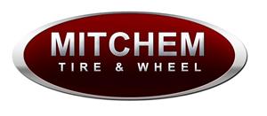 Mitchem Tire